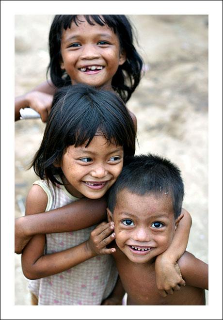 laimingi-vaikai.jpg